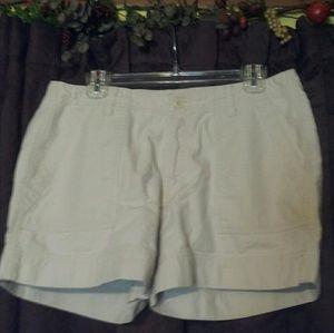 Arizona Jean Co. Shorts